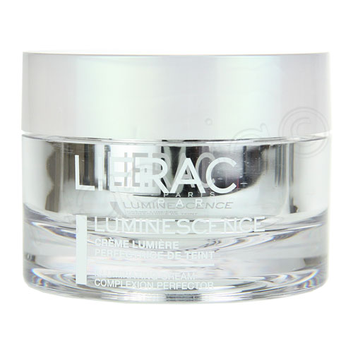 lierac-luminescence-crema-illuminante-uniformante-50ml
