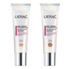 lierac-soin-de-teint-bb-cream-illuminante-sable-30ml