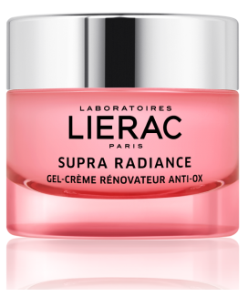 lierac-supra-radiance-gel-crema-50ml
