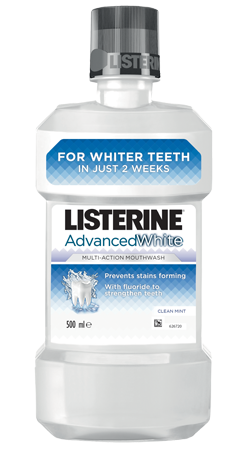 listerine-advanced-white-colluttorio-multi-azione-500ml