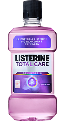 listerine-total-care-colluttorio-250ml