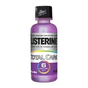 listerine-total-care-colluttorio-95ml