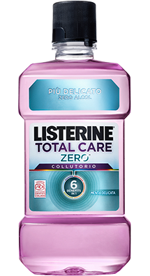 listerine-total-care-zero-colluttorio-250ml
