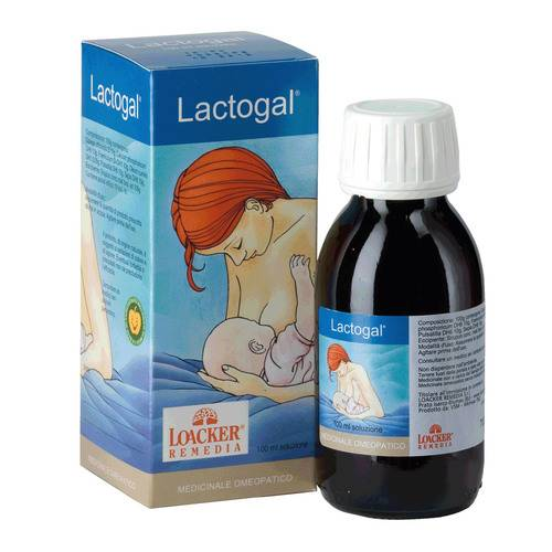 loaker-lactogal-plus-100ml
