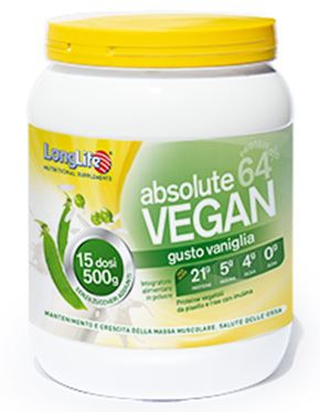 longlife-absolute-vegan-500g
