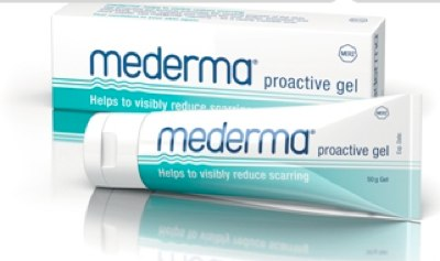 mederma-gel-proattivo-50ml