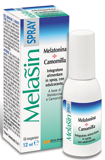 melasin-spray-12-ml