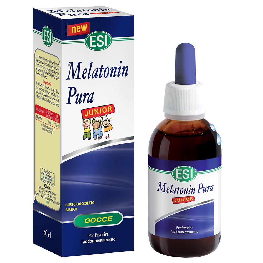 melatonin-pura-junior-gocce