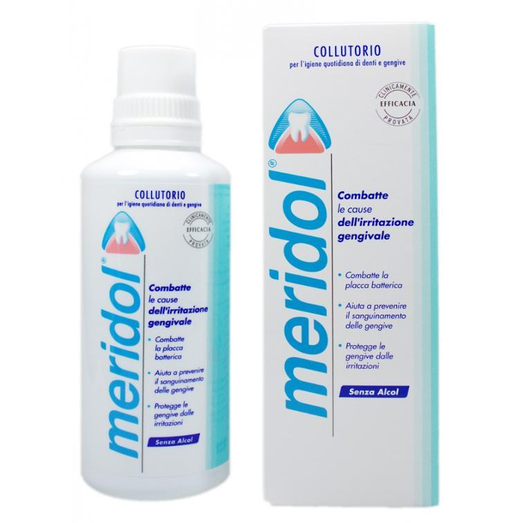 meridol-collutorio-400ml