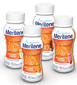 meritene-drink-200ml