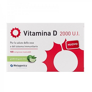 metagenics-vitamina-d-2000ui-168-compresse