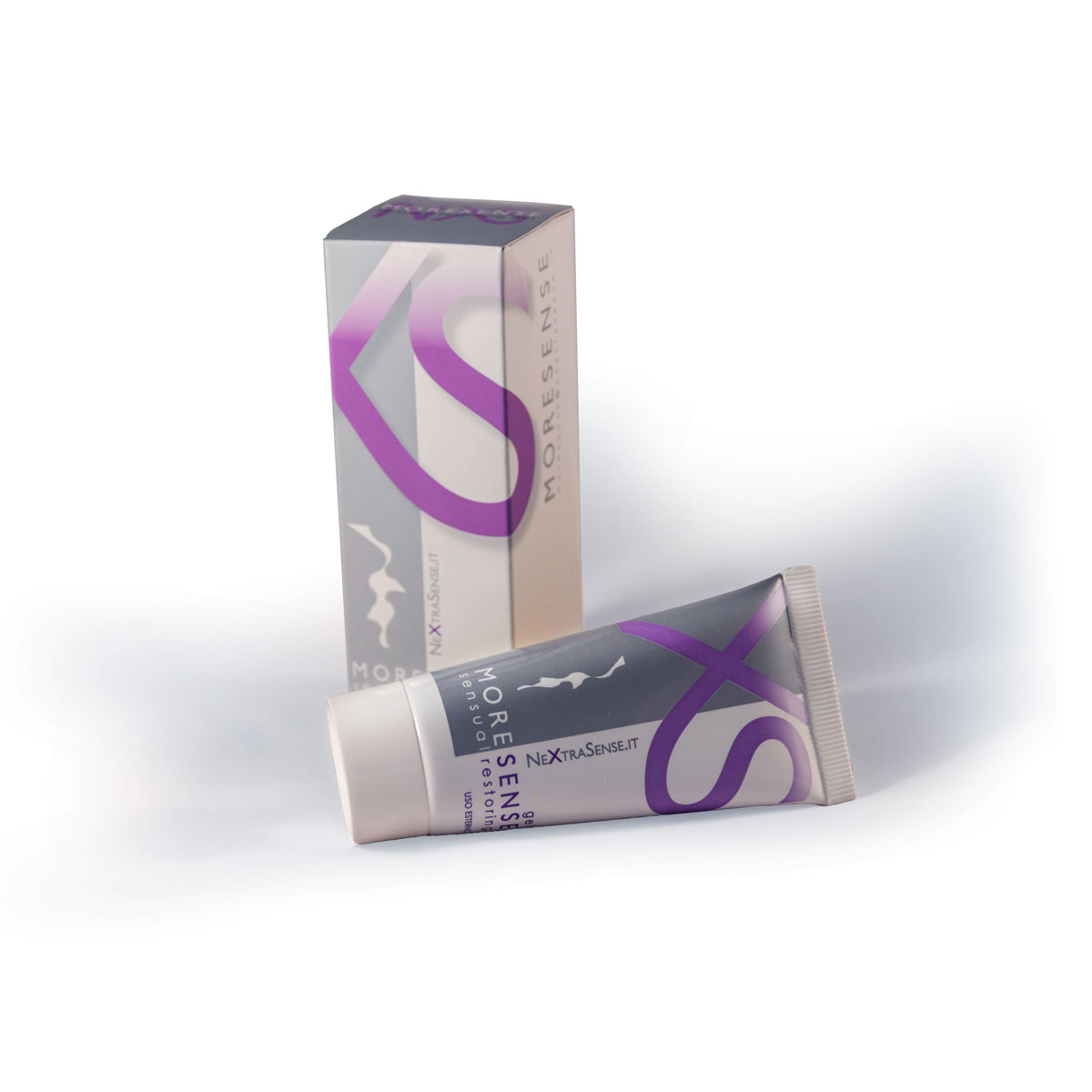 moresense-gel-intimo-30ml