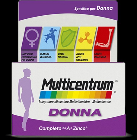 multicentrum-donna-90-compresse
