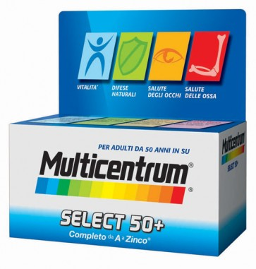 multicentrum-select-50-90-compresse