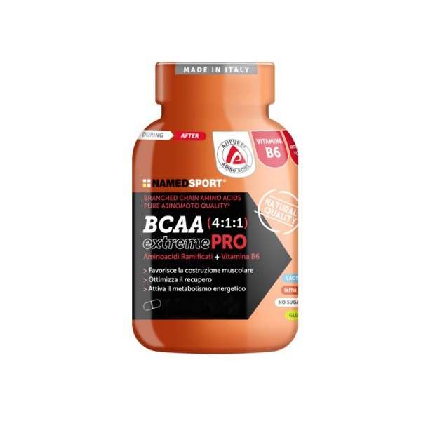 named-bcaa-4-1-1-extreme-pro-310-compresse