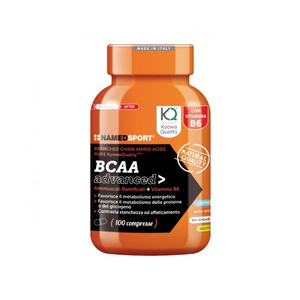 named-bcaa-advanced-300-compresse