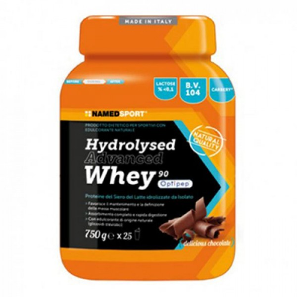 named-hydrolysed-advance-whey-750g