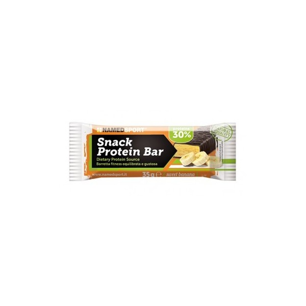 named-snack-proteinbar-sweet-banana