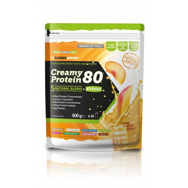 named-sport-creamy-protein-80