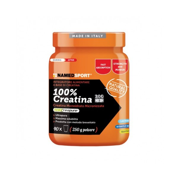 named-sport-creatina-in-polvere-250g