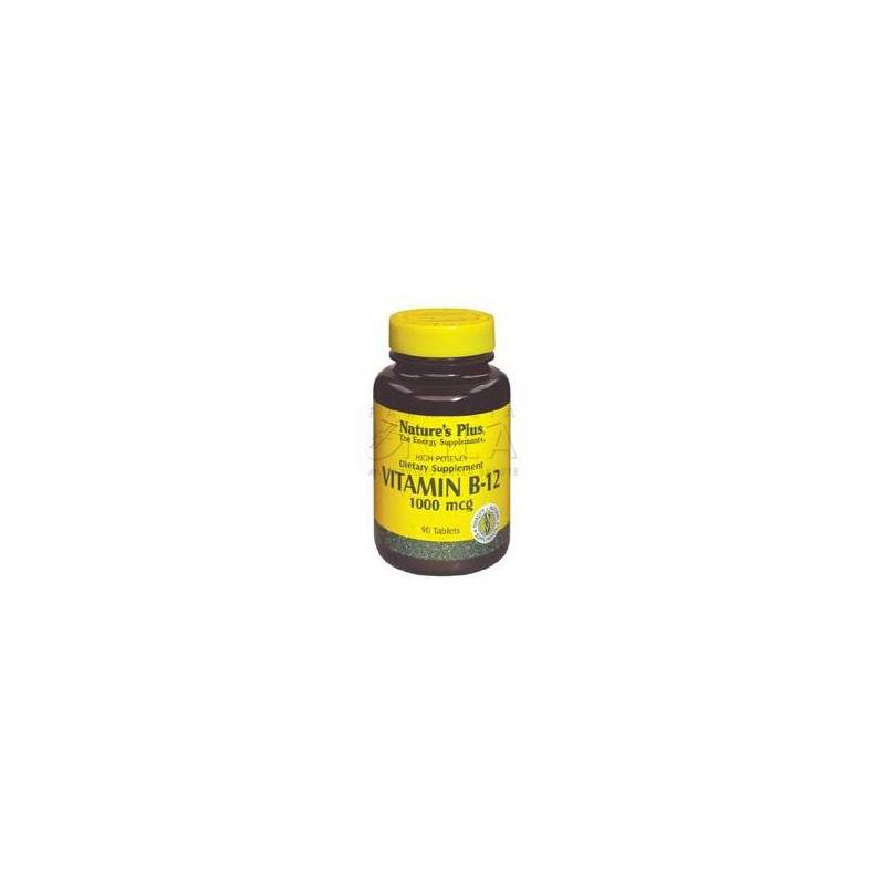 nature-s-plus-vitamina-b12-1000mcg