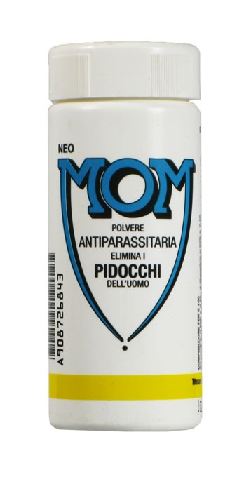neo-mom-polvere-barriera-anti-pediculosi-20g