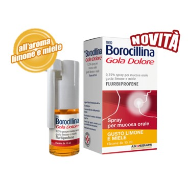 neoborocillina-gola-dolore-spray