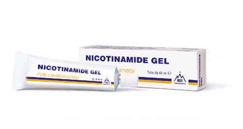 nicotinamide-gel-idi-40ml