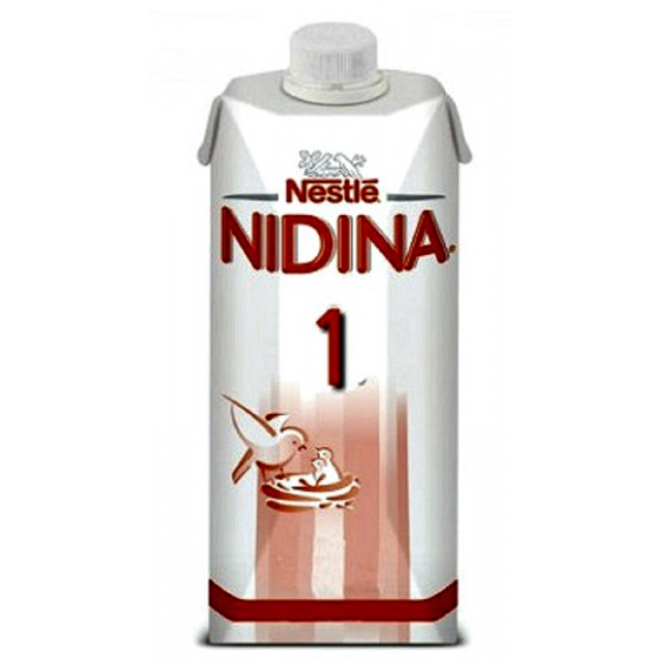 nidina-1-latte-liquido-500ml