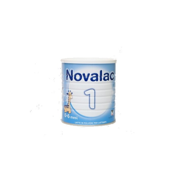 novalac-1-latte-artificiale-800g