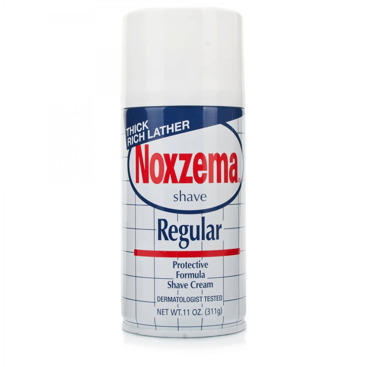 noxzema-schiuma-da-barba-300ml