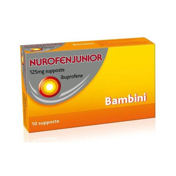 nurofen-junior-125-mg-10-supposte