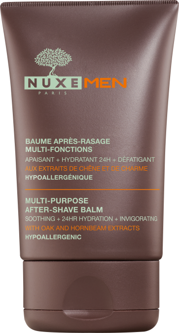 nuxe-men-balsamo-dopobarba-50ml