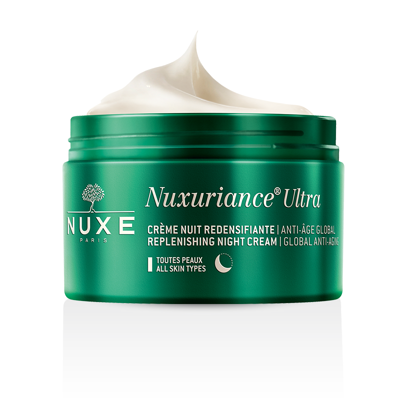 nuxe-nuxuriance-ultra-crema-notte-50ml