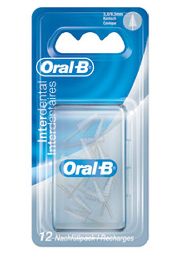 oral-b-refill-conico-fine-6-5mm-12-scovolini