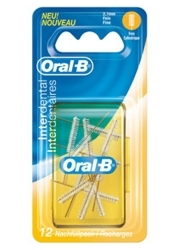 oral-b-refill-fine-2-7mm-12-scovolini-conici