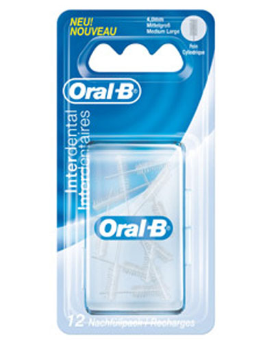 oral-b-refill-medium-large-4mm-12-scovolini