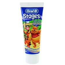 oral-b-stages-disney-dentifricio-per-bambini-75ml