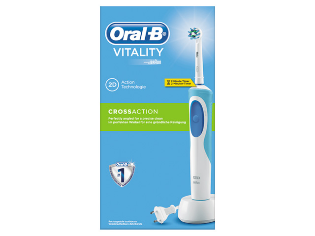oral-b-vitality-crossaction
