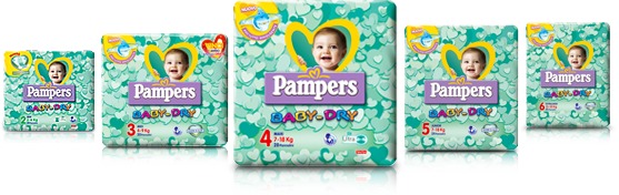 pampers-pannolini-baby-dry
