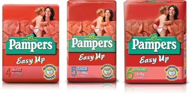 pampers-pannolini-easy-up