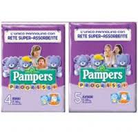 pampers-pannolini-progressive-new-cresce