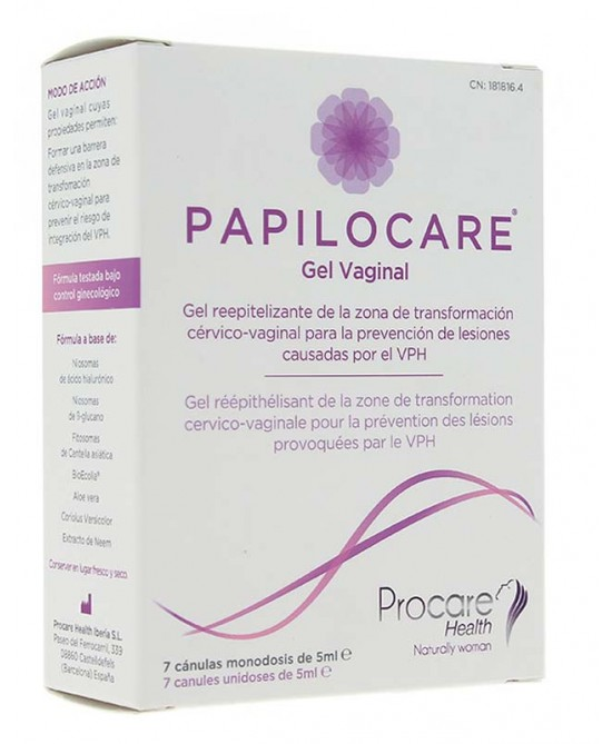 papilocare-gel-vaginale-75ml