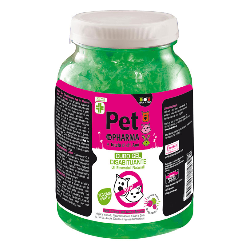 pet-in-cubo-gel-disabituante-per-animali-800ml