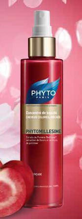 phyto-phytomillesime-fluido-150ml