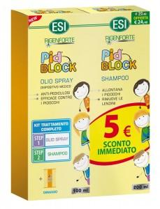 pid-block-kit-anti-pediculosi-olio-spray-shampoo