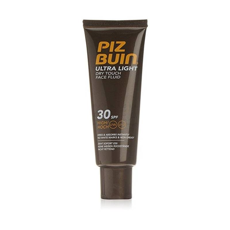 piz-buin-ultra-light-crema-viso-spf30