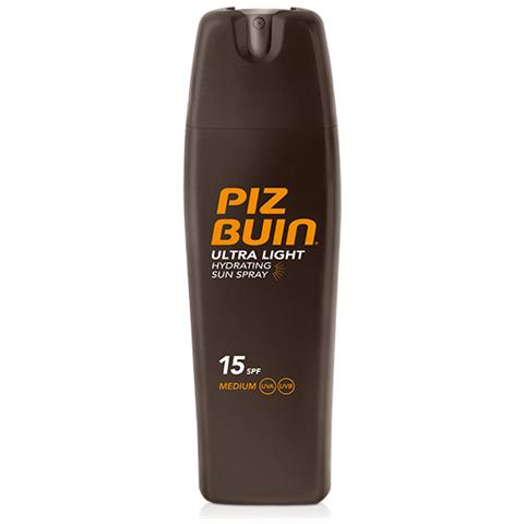 piz-buin-ultra-light-spray-idratante-spf15
