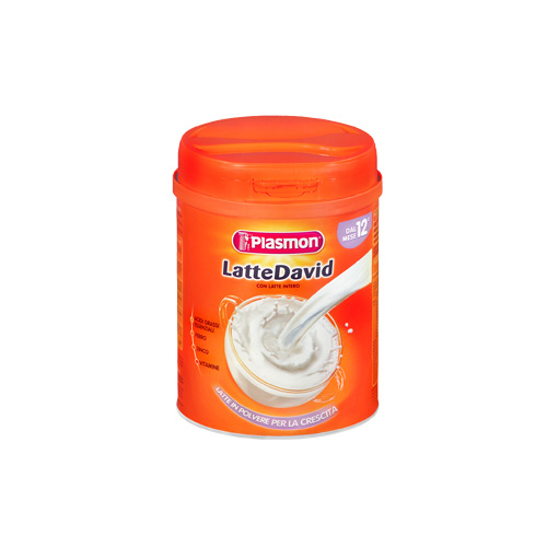 plasmon-david-latte-in-polvere-800g