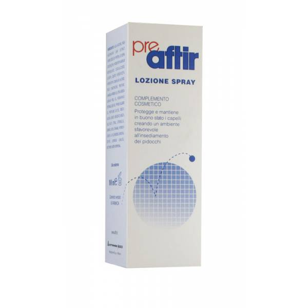 pre-aftir-lozione-spray-anti-pediculosi-100ml